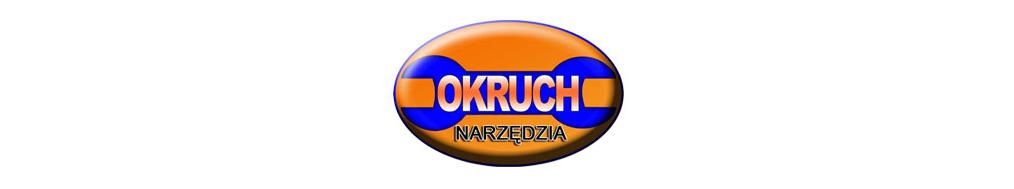 okruch-narzedzia