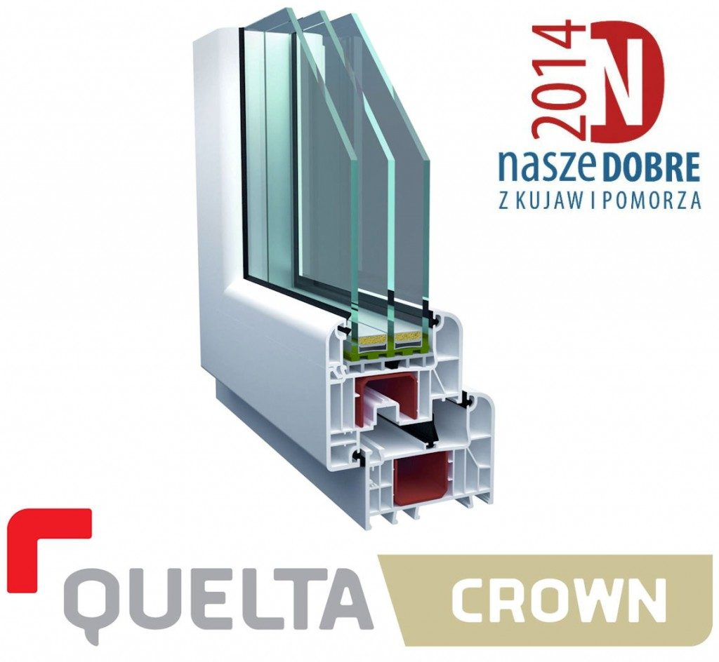 quelta-crown-1024x944